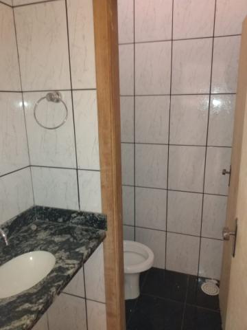 Comprar Casa / Chácara em Franca R$ 2.100.000,00 - Foto 55