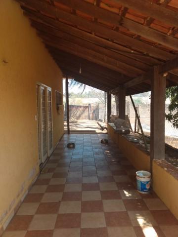 Comprar Casa / Chácara em Franca R$ 2.100.000,00 - Foto 56