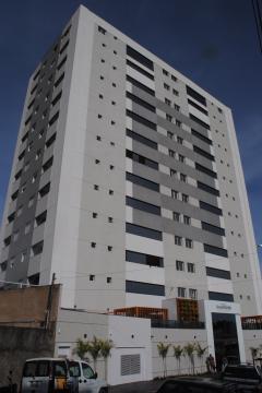 Apartamento / Padrão em Franca