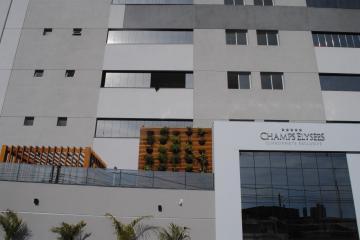 Comprar Apartamento / Padrão em Franca R$ 850.000,00 - Foto 2