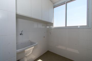 Comprar Apartamento / Padrão em Franca R$ 850.000,00 - Foto 7