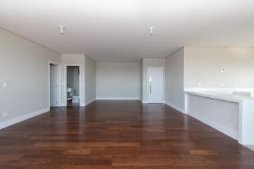 Comprar Apartamento / Padrão em Franca R$ 850.000,00 - Foto 9