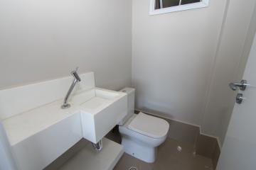 Comprar Apartamento / Padrão em Franca R$ 850.000,00 - Foto 10