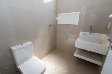 Comprar Apartamento / Padrão em Franca R$ 850.000,00 - Foto 12