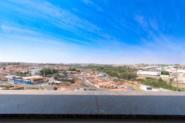 Comprar Apartamento / Padrão em Franca R$ 850.000,00 - Foto 14