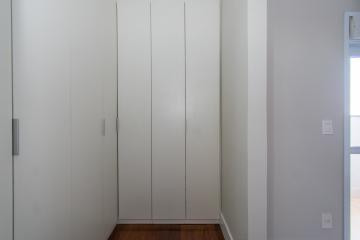 Comprar Apartamento / Padrão em Franca R$ 850.000,00 - Foto 15