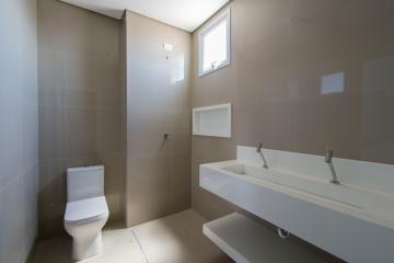 Comprar Apartamento / Padrão em Franca R$ 850.000,00 - Foto 16