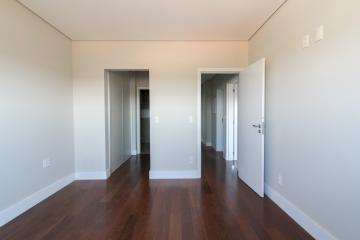 Comprar Apartamento / Padrão em Franca R$ 850.000,00 - Foto 17