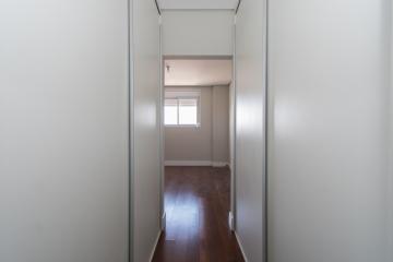 Comprar Apartamento / Padrão em Franca R$ 850.000,00 - Foto 18