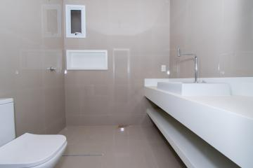 Comprar Apartamento / Padrão em Franca R$ 850.000,00 - Foto 19