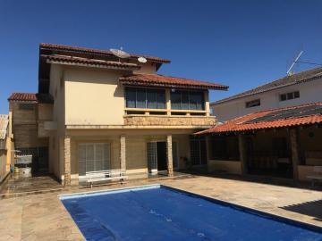 Alugar Casa / Bairro em Franca. apenas R$ 1.400.000,00