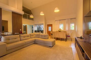 Alugar Casa / Condomínio em Franca. apenas R$ 1.250.000,00