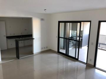 Alugar Apartamento / Padrão em Franca. apenas R$ 780.000,00