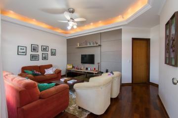 Alugar Casa / Padrão em Franca. apenas R$ 530.000,00