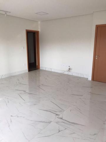 Comprar Apartamento / Padrão em Franca R$ 750.000,00 - Foto 9