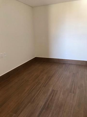 Comprar Apartamento / Padrão em Franca R$ 750.000,00 - Foto 15