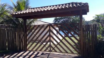 Alugar Casa / Rancho em Delfinópolis. apenas R$ 370.000,00