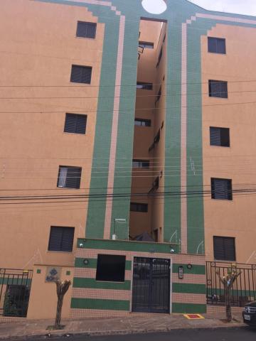 Alugar Apartamento / Padrão em Franca. apenas R$ 520.000,00