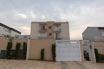 Alugar Apartamento / Padrão em Franca. apenas R$ 160.000,00