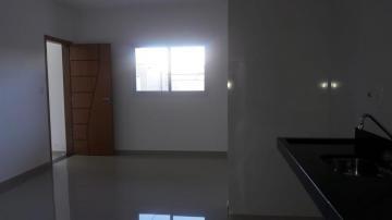 Apartamento / Padrão em Franca , Comprar por R$190.000,00