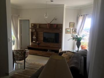Alugar Apartamento / Cobertura em Franca. apenas R$ 750.000,00