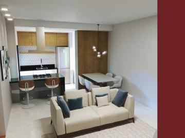 Apartamento / Padrão em Franca , Comprar por R$209.000,00