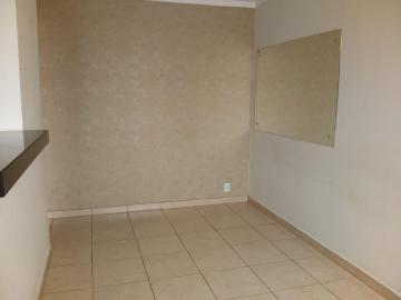 Apartamento / Padrão em Franca , Comprar por R$175.000,00