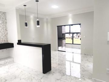 Apartamento / Padrão em Franca , Comprar por R$250.000,00