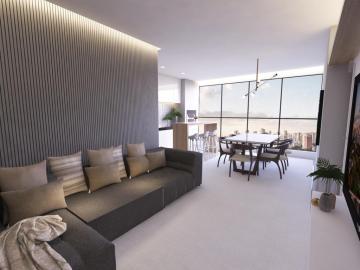 Apartamento / Padrão em Franca , Comprar por R$380.000,00