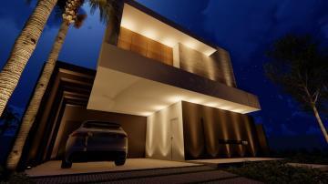 Franca Residencial Olivito Casa Venda R$1.850.000,00 Condominio R$340,00 4 Dormitorios 2 Vagas Area do terreno 338.00m2 Area construida 262.00m2