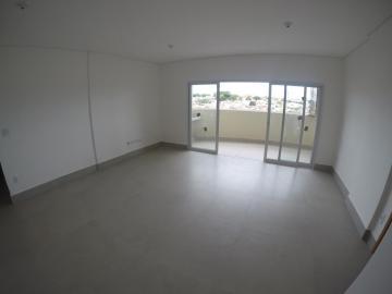 Apartamento / Padrão em Franca , Comprar por R$810.000,00