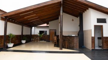 Alugar Casa / Padrão em Franca. apenas R$ 360.000,00