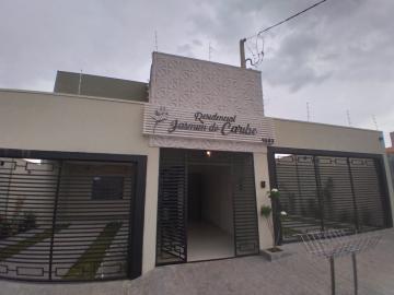Apartamento / Padrão em Franca , Comprar por R$350.000,00