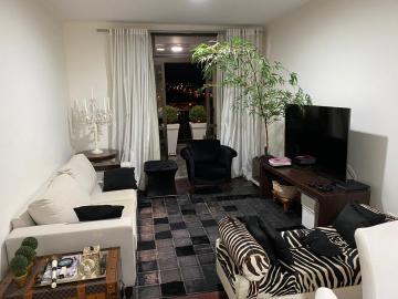 Apartamento / Padrão em Franca , Comprar por R$550.000,00