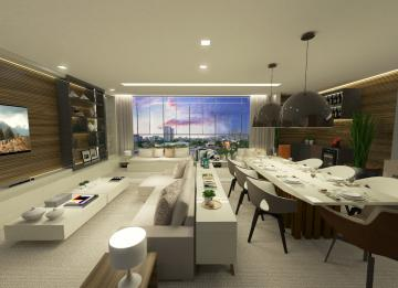 Comprar Apartamento / Padrão em Franca R$ 875.000,00 - Foto 5