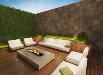 Alugar Apartamento / Padrão em Franca. apenas R$ 1.440.000,00