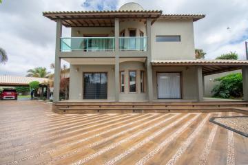 Franca Porto dos Sonhos Casa Venda R$1.700.000,00 Condominio R$375,00 3 Dormitorios 5 Vagas Area do terreno 1100.00m2 Area construida 470.00m2