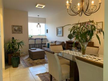 Alugar Apartamento / Padrão em Franca. apenas R$ 230.000,00