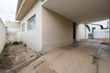 Alugar Casa / Padrão em Franca. apenas R$ 225.000,00