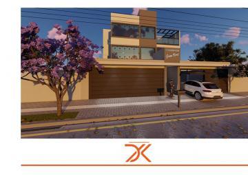 Alugar Apartamento / Padrão em Franca. apenas R$ 430.000,00