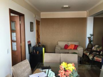 Alugar Apartamento / Padrão em Franca. apenas R$ 550.000,00