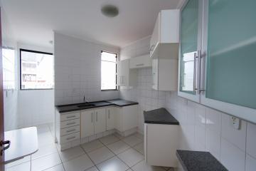Comprar Apartamento / Padrão em Franca R$ 250.000,00 - Foto 3