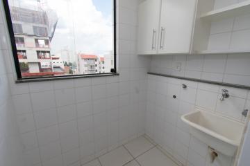 Comprar Apartamento / Padrão em Franca R$ 250.000,00 - Foto 4