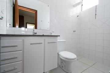 Comprar Apartamento / Padrão em Franca R$ 250.000,00 - Foto 8