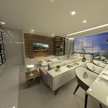 Alugar Apartamento / Padrão em Franca. apenas R$ 875.000,00