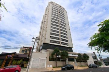 Franca Residencial Amazonas Apartamento Locacao R$ 4.500,00 3 Dormitorios 4 Vagas