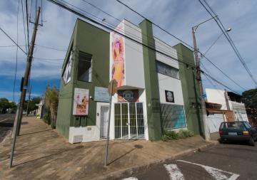 Alugar Comercial / Loja em Franca. apenas R$ 1.500,00