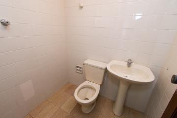 Alugar Apartamento / Padrão em Franca R$ 1.000,00 - Foto 8