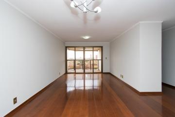 Alugar Apartamento / Padrão em Franca R$ 1.000,00 - Foto 11