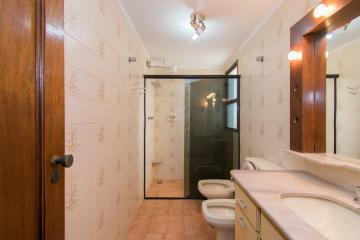 Alugar Apartamento / Padrão em Franca R$ 1.000,00 - Foto 18